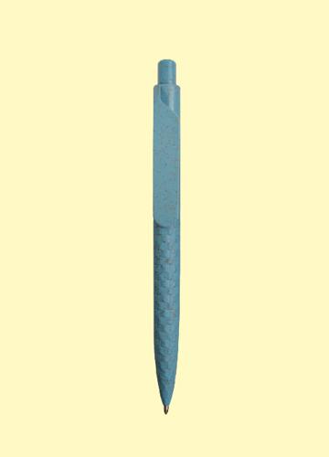 Penna in R-PET o fibra di mais